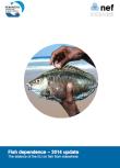 fish dependacy 2014