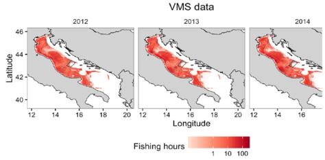 vms-data