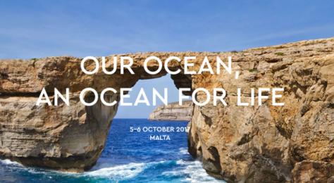our-ocean-612x336