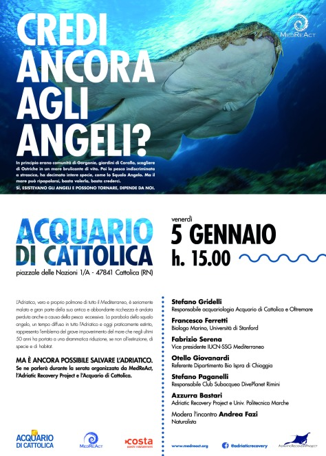 AdriMed_cattolica 5 gennaio_locandina web