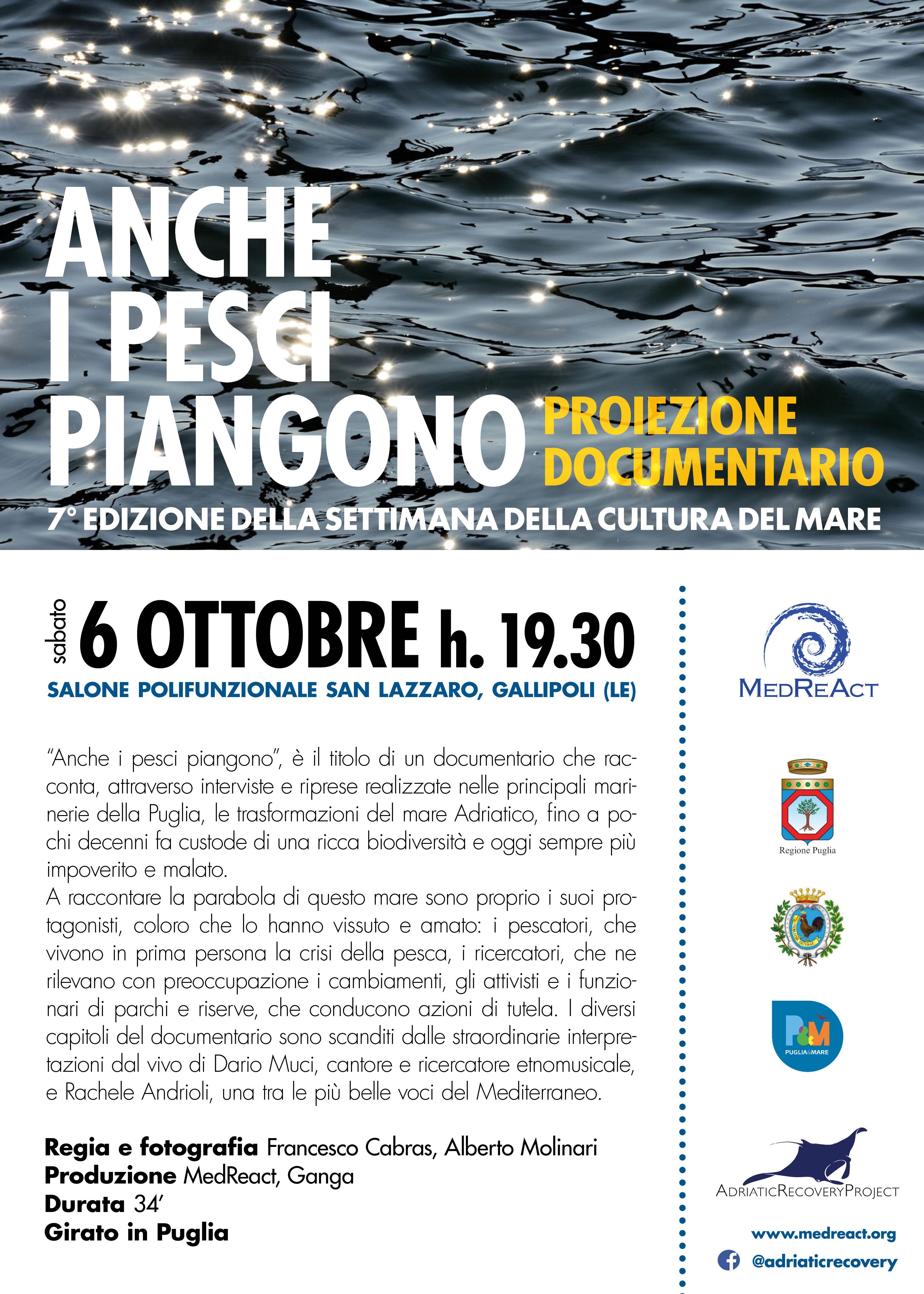 AdriMed_gallipoli 6 ottobre_locandina web_02
