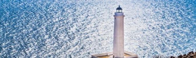 Appello al governo per il recupero dell'Adriatico – FRA di Otranto